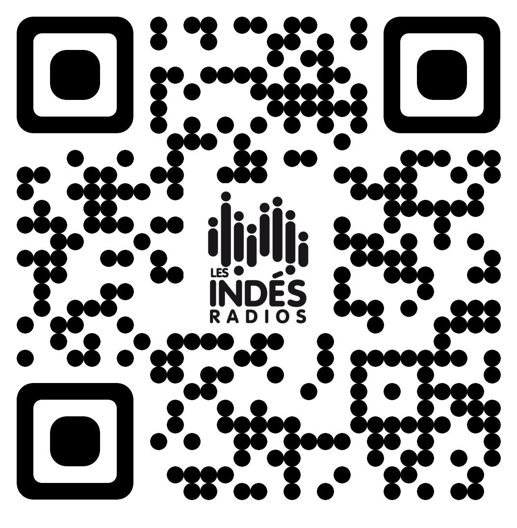 écouter la radio sur mon pc